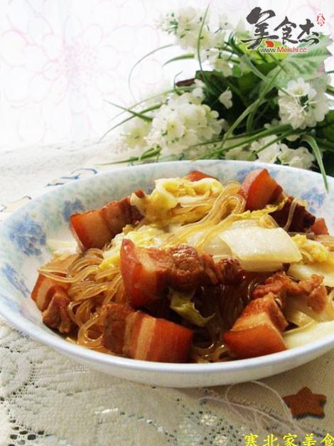 白菜猪肉炖粉条gs.jpg