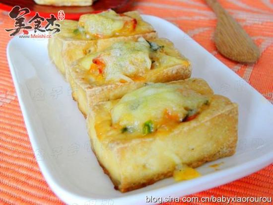 奶酪虾烤豆腐Jr.jpg