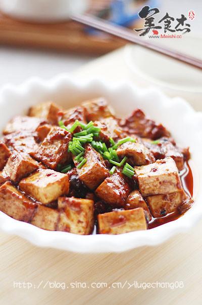 麻婆豆腐RW.jpg