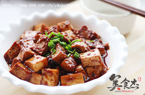 麻婆豆腐nj.jpg
