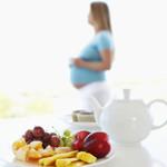 准备怀孕的你需要怎么做?