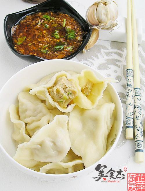大葱猪肉饺子Yk.jpg