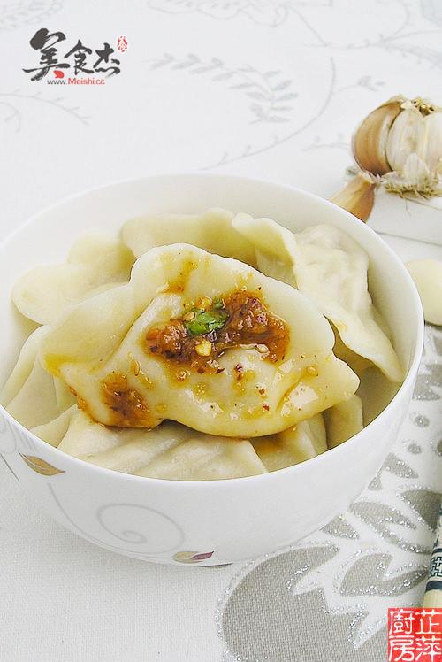 大葱猪肉饺子Ay.jpg