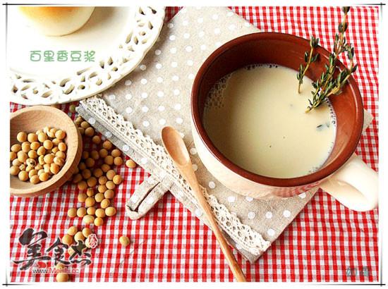 百里香豆浆YB.jpg