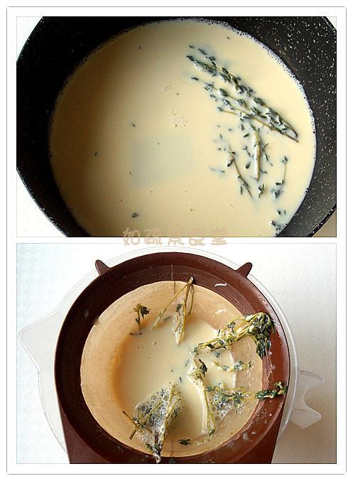 百里香豆浆iq.jpg