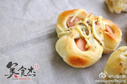 香肠面包TW.jpg