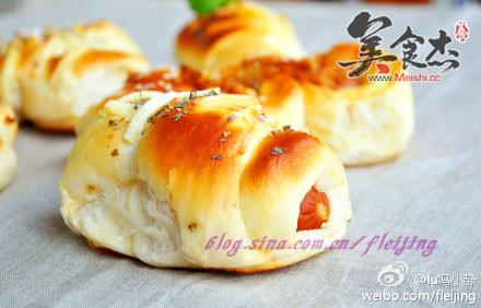 香肠面包aP.jpg