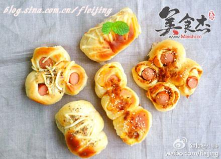 香肠面包eB.jpg