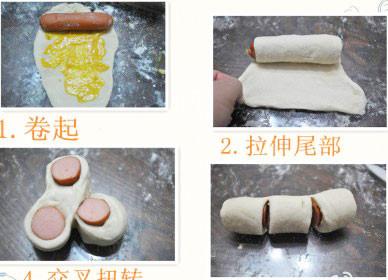 香肠面包mL.jpg