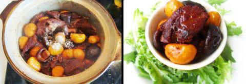 板栗蘑菇排骨煲Hu.jpg