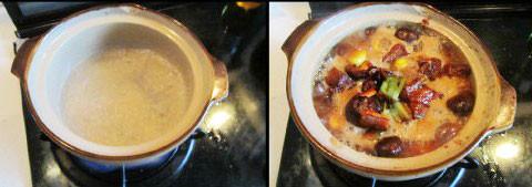 板栗蘑菇排骨煲oX.jpg