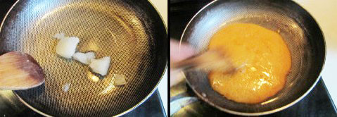 板栗蘑菇排骨煲kp.jpg