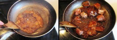 板栗蘑菇排骨煲FT.jpg
