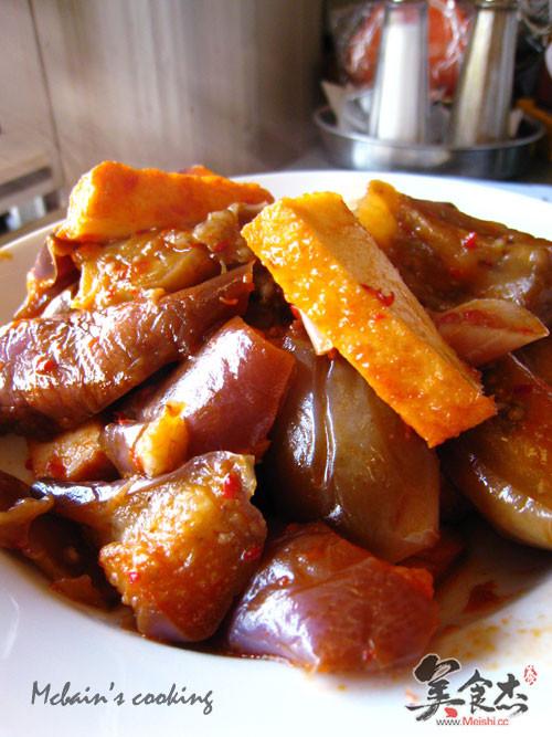 鱼豆腐烧茄子bn.jpg