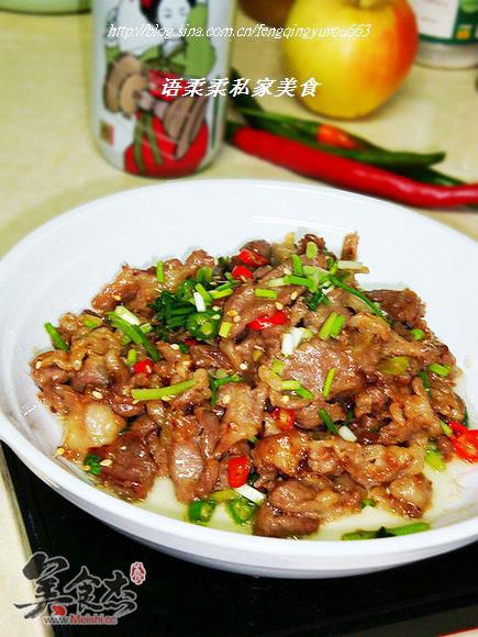 麻辣羊肉的做法 家常麻辣羊肉的做法 麻辣羊肉的家常做法大全怎么做