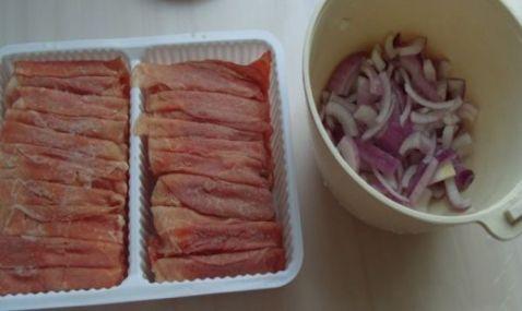 炒猪肉洋葱lu.jpg