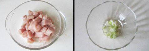 糖醋樱桃肉rf.jpg
