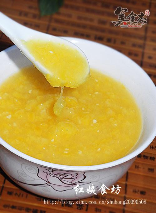 健脾鲜玉米粥gf.jpg