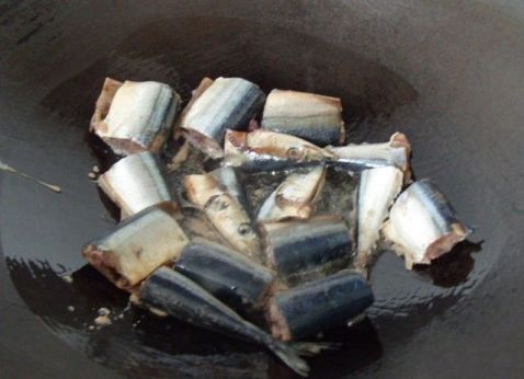红烧沙丁鱼Xp.jpg