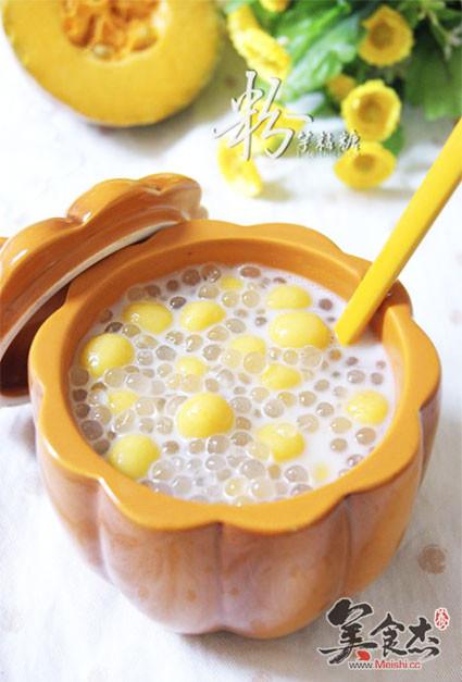 椰汁西米南瓜汤Wl.jpg