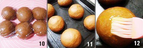 巧克力面包mh.jpg