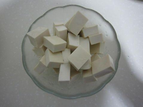 萝卜缨炖豆腐dq.jpg