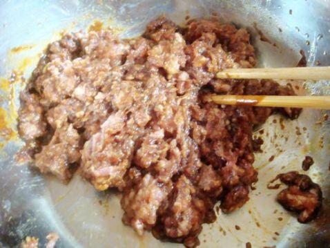 蒲菜水饺Ff.jpg