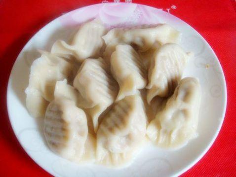 蒲菜水饺uV.jpg