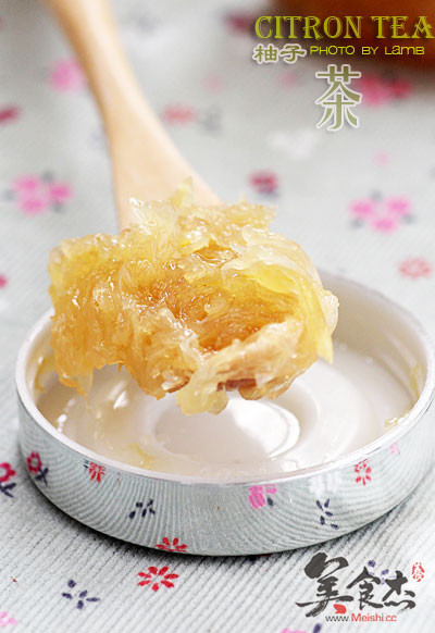 蜂蜜柚子茶lh.jpg