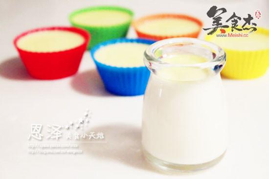 牛奶布丁TD.jpg