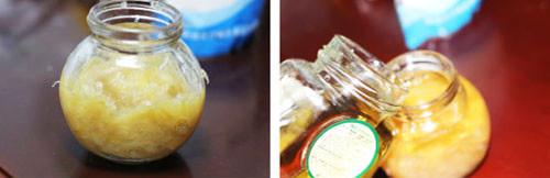 蜂蜜柚子茶Sf.jpg