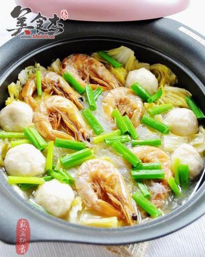 虾干白菜粉-果博东方-果博东方丝煲Nz.jpg