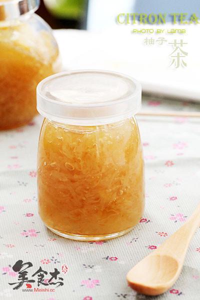 蜂蜜柚子茶lY.jpg