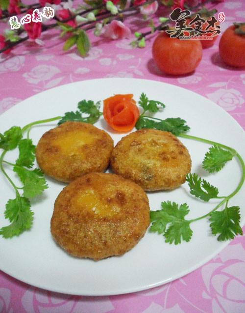 柿子饼cZ.jpg