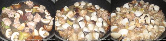 香菇白蛤烧排骨hm.jpg