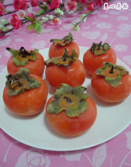 柿子饼Le.jpg