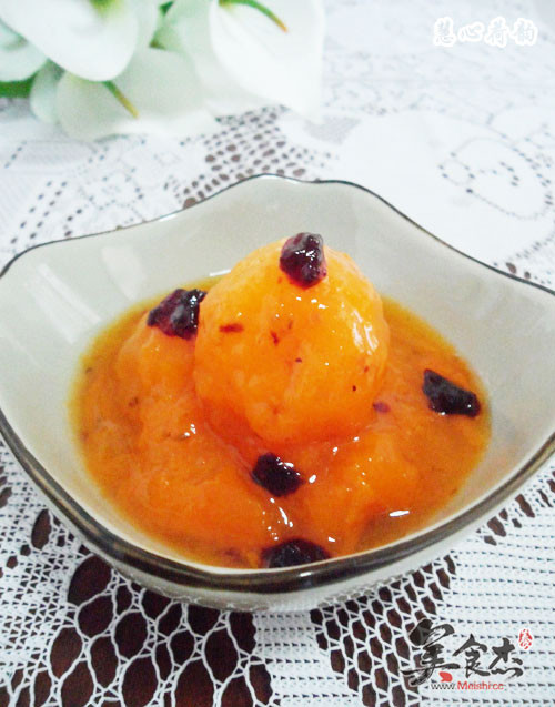 冻柿子tV.jpg