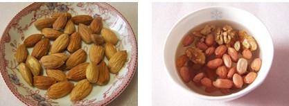 柿子饼UC.jpg