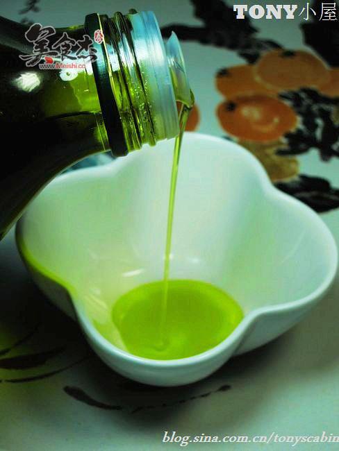 家庭利用食用油要留意的几个小知识nD.jpg