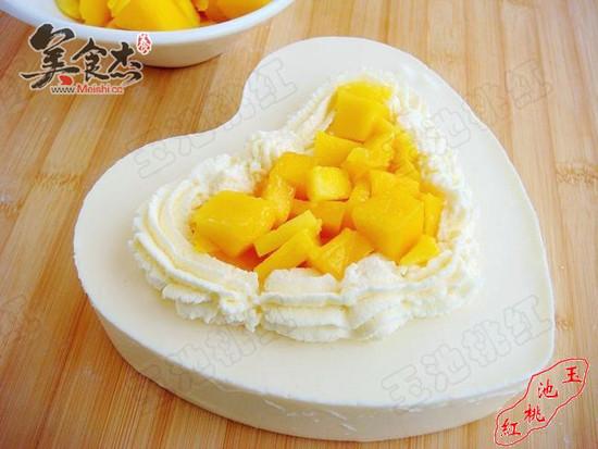 酸奶芒果慕斯蛋糕hd.jpg