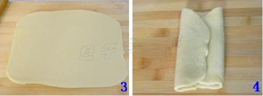 蔥香椒鹽肉松酥餅bK.jpg