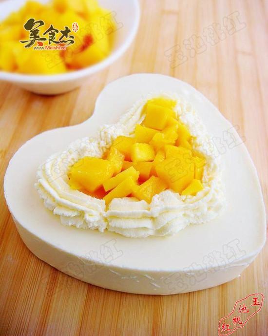 酸奶芒果慕斯蛋糕vq.jpg