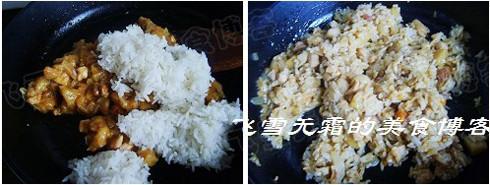 咖喱鸡肉焗饭qK.jpg