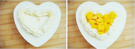 酸奶芒果慕斯蛋糕eA.jpg