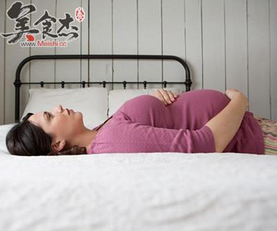 怀孕感冒能输液吗