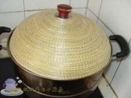 蒸米饭Rn.jpg