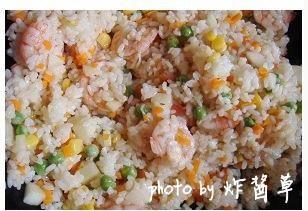蝦仁甜瓜炒飯YG.jpg