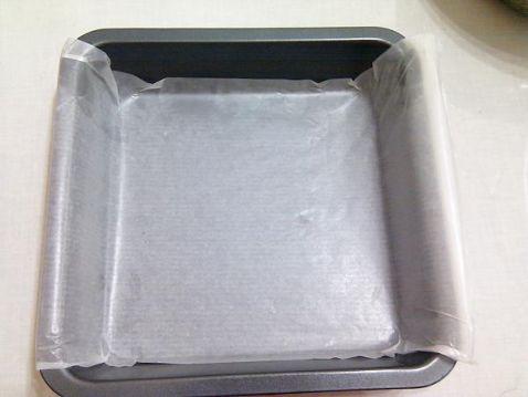 海苔美食沙拉卷的家常_做法蛋糕蛋糕海苔卷的沙拉标语v海苔馆图片