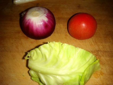 蔬菜焖饼Wu.jpg