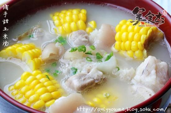 猪手甜玉米汤MU.jpg